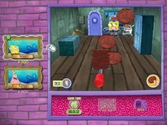 SpongeBob SquarePants The Game of Life imagem 4 Thumbnail