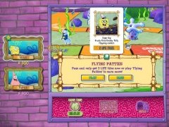 SpongeBob SquarePants The Game of Life image 5 Thumbnail