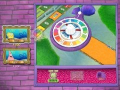 SpongeBob SquarePants The Game of Life imagem 6 Thumbnail