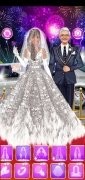 Millionaire Wedding image 1 Thumbnail