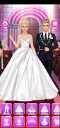 Millionaire Wedding image 4 Thumbnail
