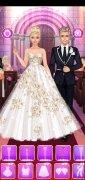Millionaire Wedding image 5 Thumbnail