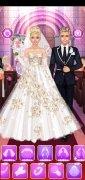 Millionaire Wedding image 8 Thumbnail