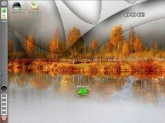 Bodhi Linux bild 1 Thumbnail