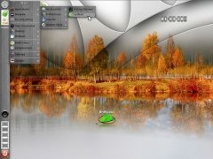 Bodhi Linux immagine 2 Thumbnail