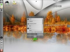 Bodhi Linux bild 4 Thumbnail