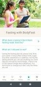 BodyFast imagen 10 Thumbnail