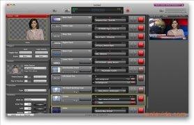 BoinxTV image 1 Thumbnail