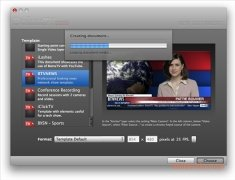 BoinxTV Изображение 2 Thumbnail