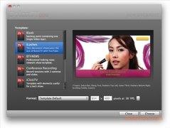 BoinxTV Изображение 3 Thumbnail