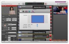 BoinxTV image 5 Thumbnail