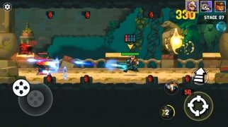 Bombastic Brothers imagen 4 Thumbnail