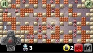 Bomber image 3 Thumbnail