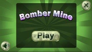 Bomber Mine bild 5 Thumbnail