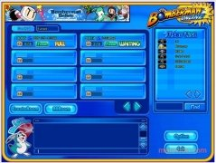 Bomberman World Online Изображение 4 Thumbnail