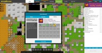 Bombermine imagem 5 Thumbnail
