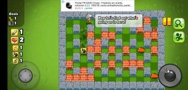 Bomber Friends imagem 5 Thumbnail