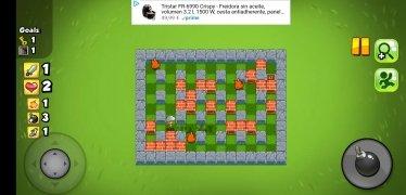 Bomber Friends imagem 6 Thumbnail