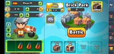 Bomber Friends imagem 7 Thumbnail