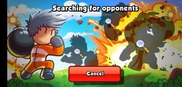 Bomber Friends imagem 8 Thumbnail