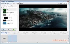 Bombono DVD immagine 1 Thumbnail