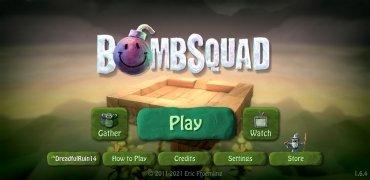 BombSquad Изображение 2 Thumbnail