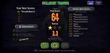BombSquad Изображение 5 Thumbnail