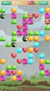 Bonbon Blast imagen 3 Thumbnail