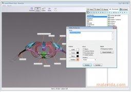 BoneLab imagem 3 Thumbnail