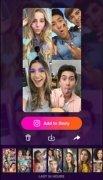 Bonfire: Group Video Chat imagen 3 Thumbnail