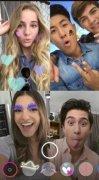 Bonfire: Group Video Chat imagen 2 Thumbnail