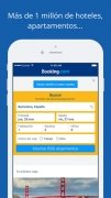 Booking.com Hotel Reservations image 5 Thumbnail