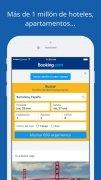 Booking.com: reservas de hotel imagen 5 Thumbnail