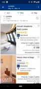 Booking.com Hotel-Buchungen bild 1 Thumbnail