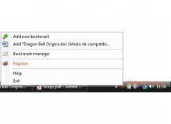 Bookmark Docs bild 4 Thumbnail