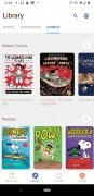 Bookmate image 1 Thumbnail