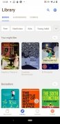 Bookmate image 10 Thumbnail