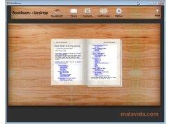 BookRoom bild 2 Thumbnail