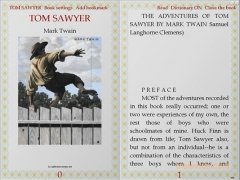 BookShelf image 2 Thumbnail
