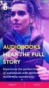 Booktrack imagen 2 Thumbnail