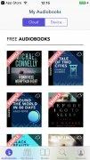 Booktrack image 3 Thumbnail