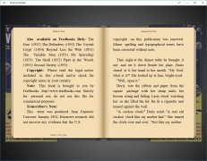 Bookviser Reader immagine 4 Thumbnail