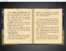 Bookviser Reader imagen 4 Thumbnail