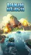Boom Beach image 4 Thumbnail