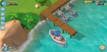Boom Beach imagen 10 Thumbnail
