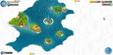 Boom Beach imagen 11 Thumbnail