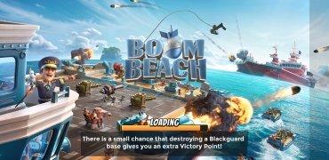 Boom Beach imagem 2 Thumbnail