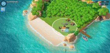 Boom Beach imagen 3 Thumbnail