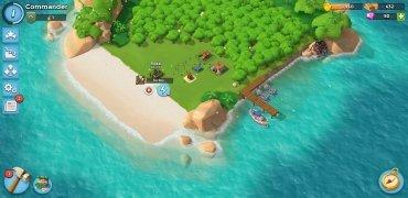 Boom Beach imagen 8 Thumbnail