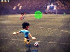 Boom Boom Soccer image 2 Thumbnail